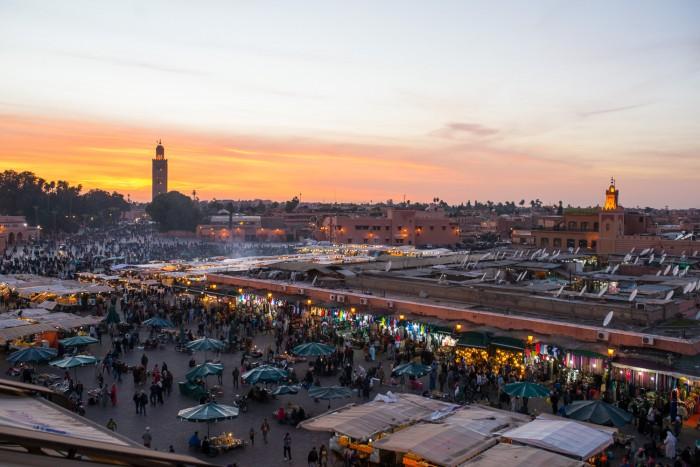 Jemaa-El-Fnaa-Marrakech-18