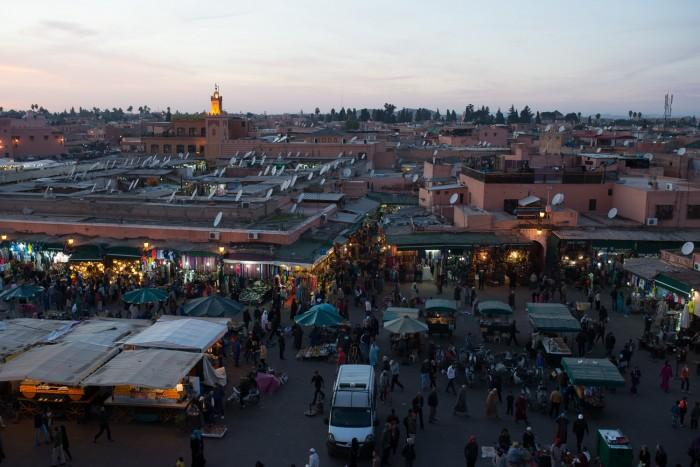 Jemaa-El-Fnaa-Marrakech-19