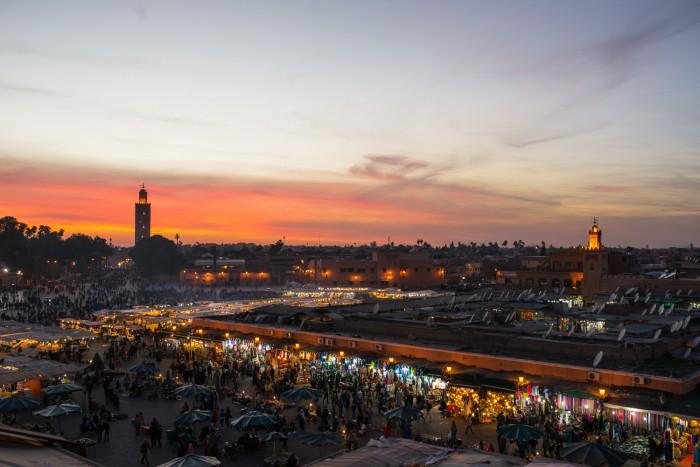 Jemaa-El-Fnaa-Marrakech-21