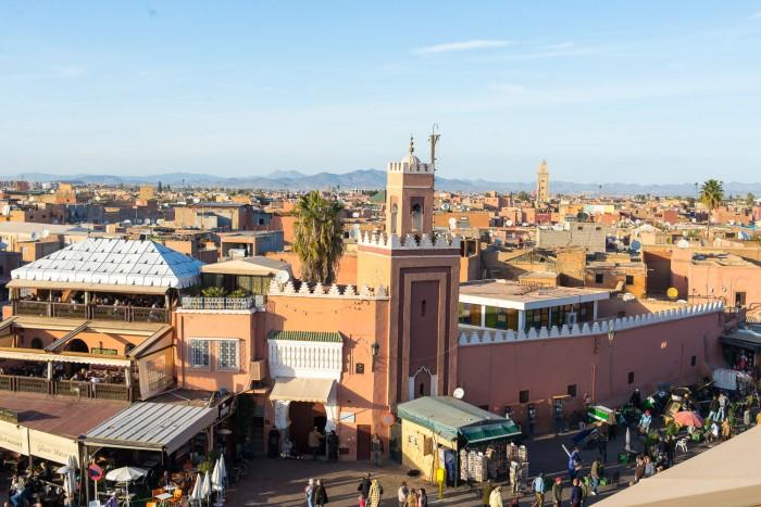 Jemaa-El-Fnaa-Marrakech-3