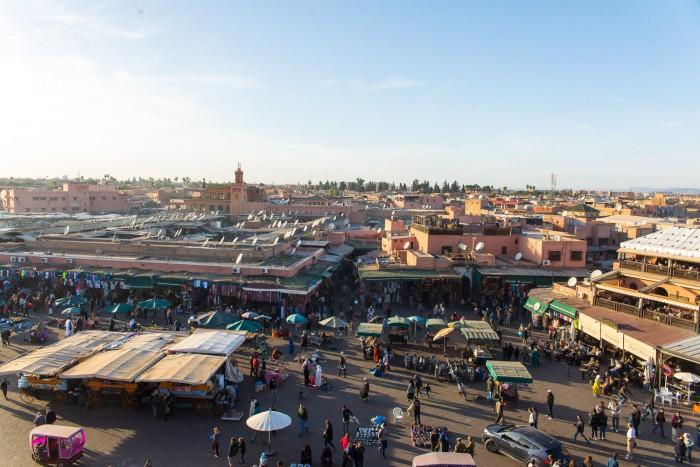 Jemaa-El-Fnaa-Marrakech-4