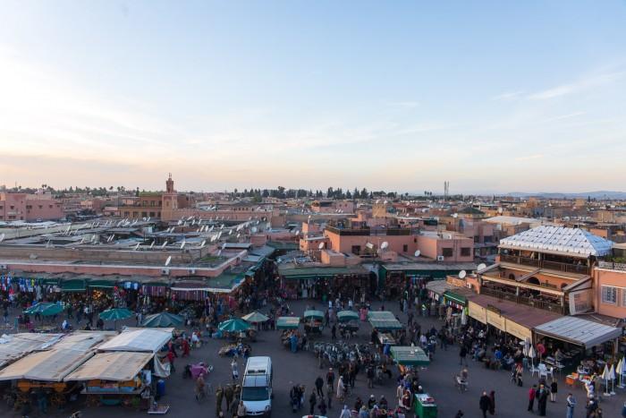 Jemaa-El-Fnaa-Marrakech-7