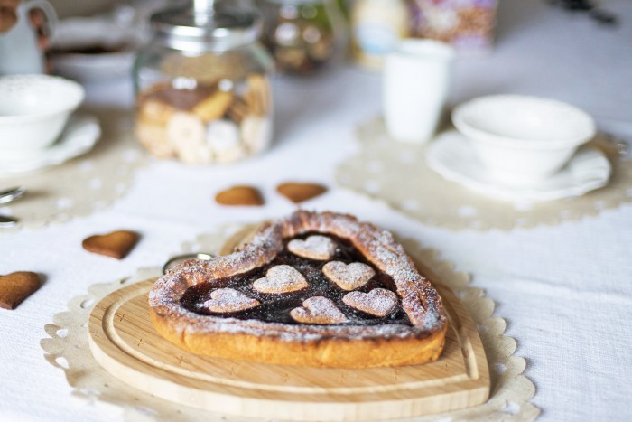 Linzer-Torte-Recipe-5
