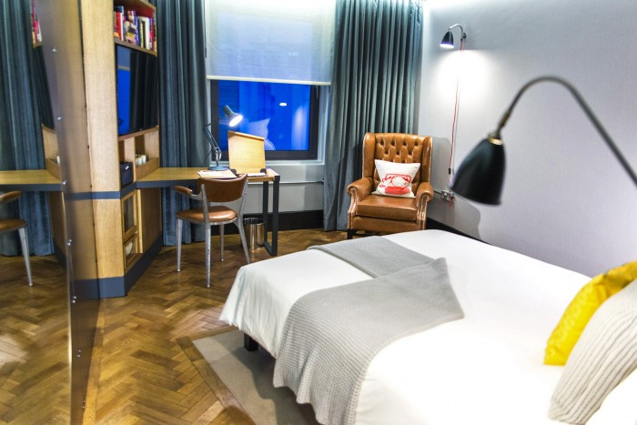 The-Hoxton-Hotel-London-1