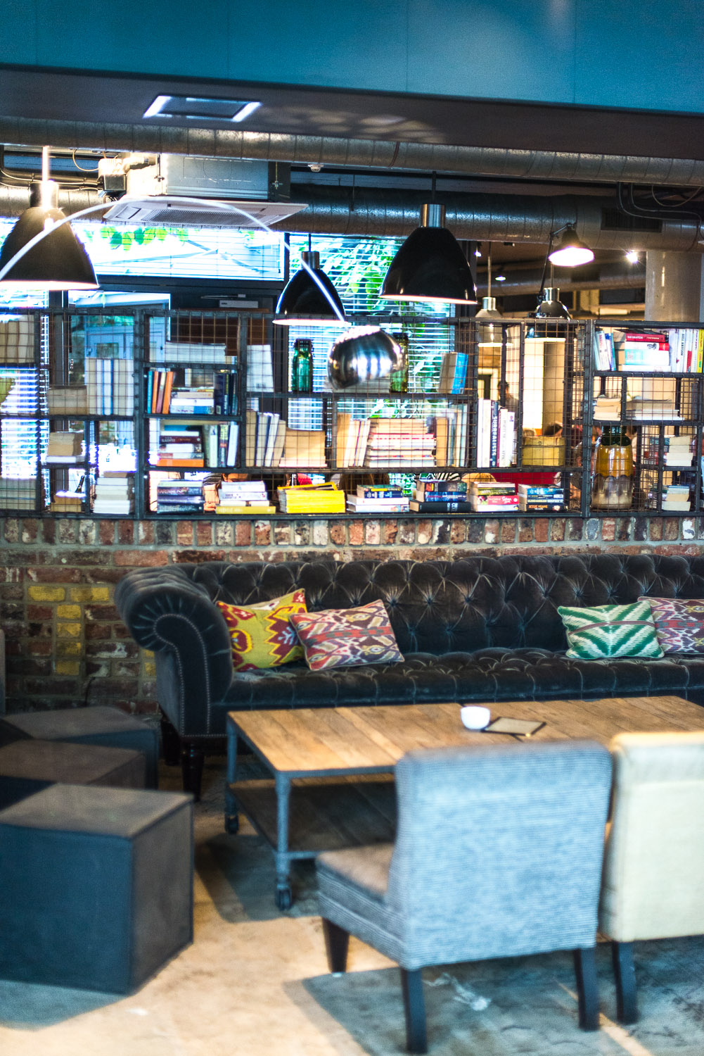 The-Hoxton-Hotel-London-16