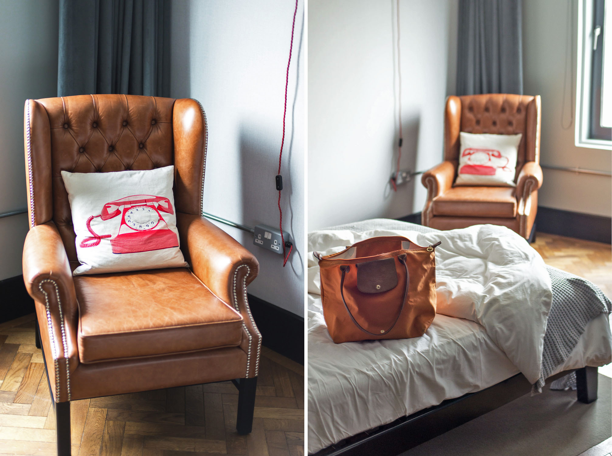 The-Hoxton-Hotel-London-9 copy