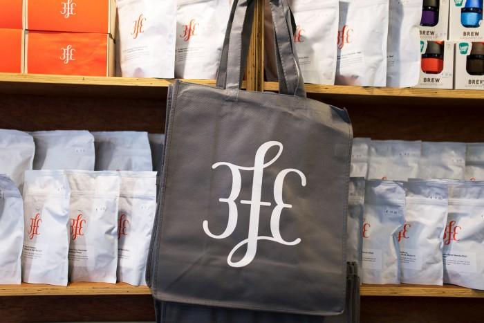 3FE-Coffee-Dublin-1