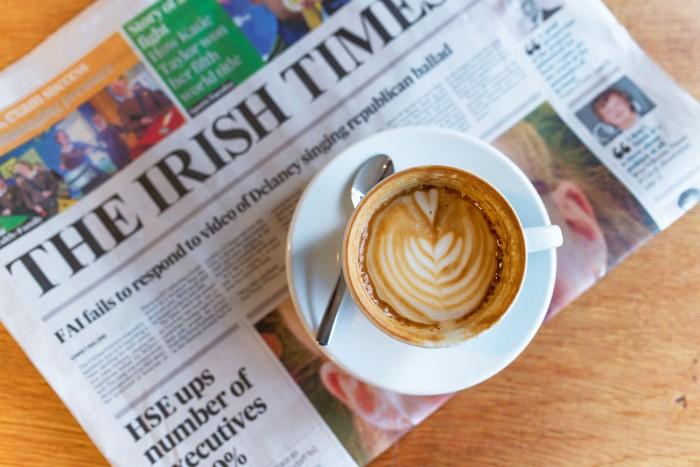 3FE-Coffee-Dublin-5