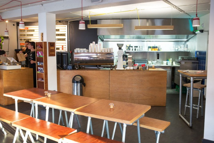 3FE-Coffee-Dublin-7