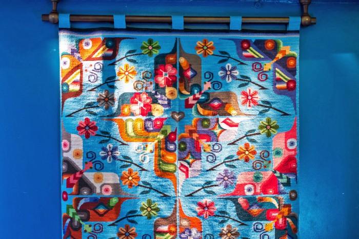 Brunch-Lima-Floral-London-22