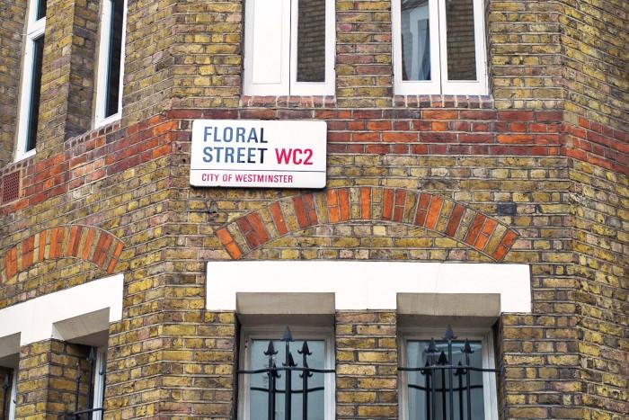 Brunch-Lima-Floral-London-24