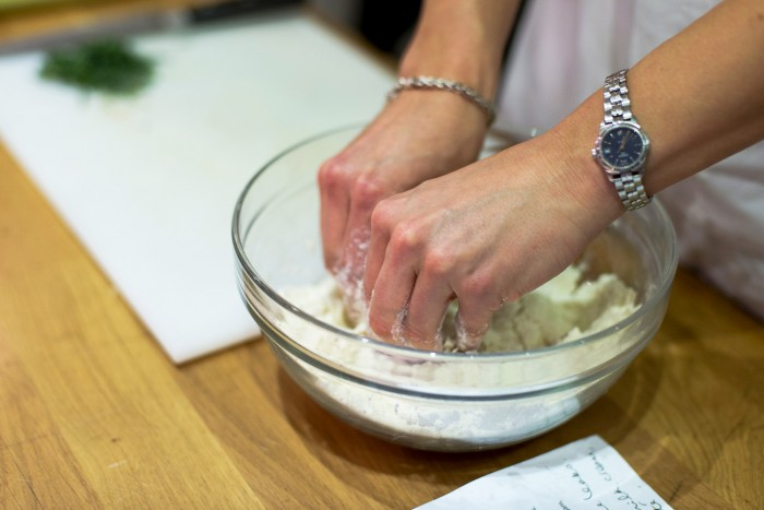 Comte-Cheese-Cooking-Class-2