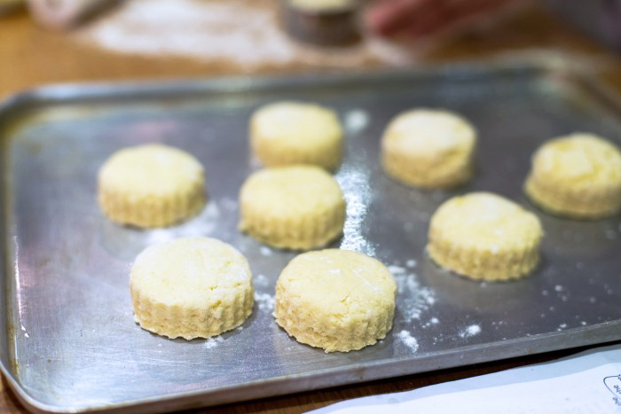 Comte-Cheese-Cooking-Class-4