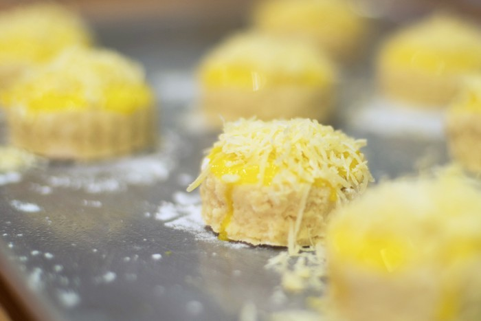 Comte-Cheese-Cooking-Class-8