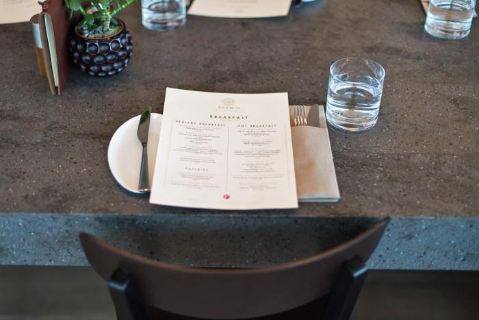 Darwin-Brasserie-Sky-Garden-London-1