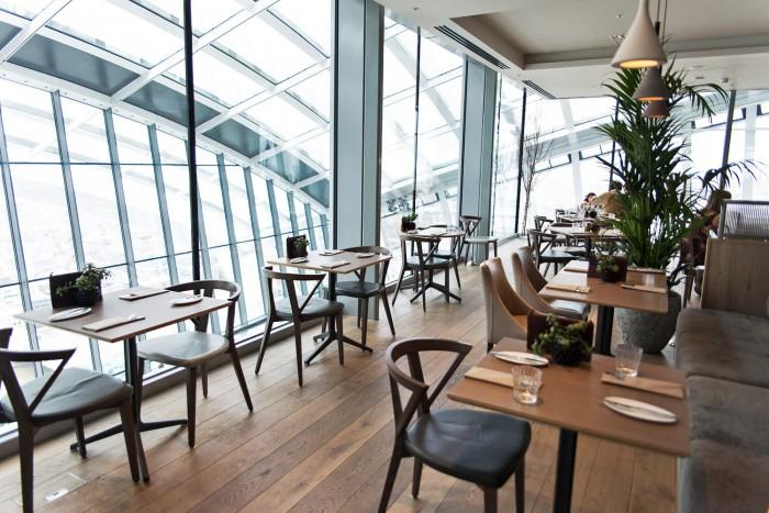 Darwin-Brasserie-Sky-Garden-London-13