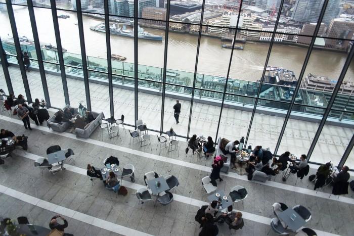 Darwin-Brasserie-Sky-Garden-London-14