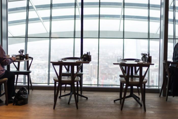 Darwin-Brasserie-Sky-Garden-London-4