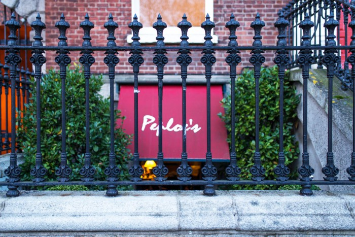 Dublin-Ireland-4