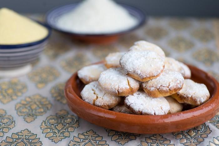 Ghoriba-Moroccan-Cookies-1