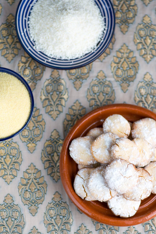 Ghoriba-Moroccan-Cookies-3