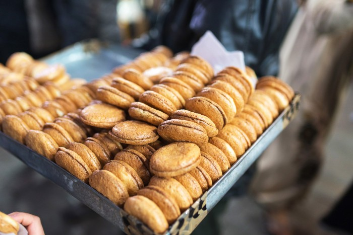 MARRAKECH-BISCUITS-1-2