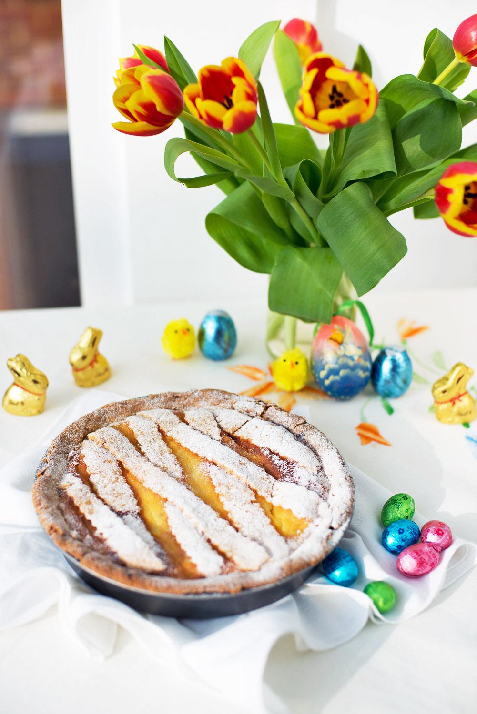 Pastiera-Easter-Cake-3