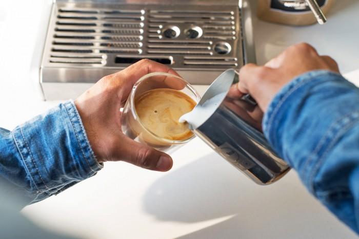 Sage-Appliances-Barista-Express-18