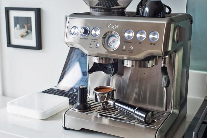 Sage-Appliances-Barista-Express-4