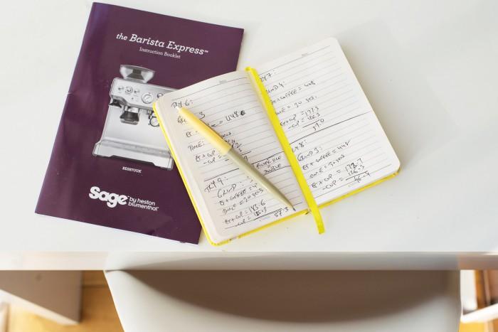 Sage-Appliances-Barista-Express-5
