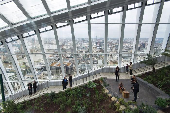 Sky-Garden-London-1