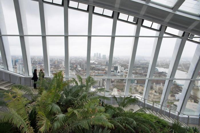 Sky-Garden-London-2