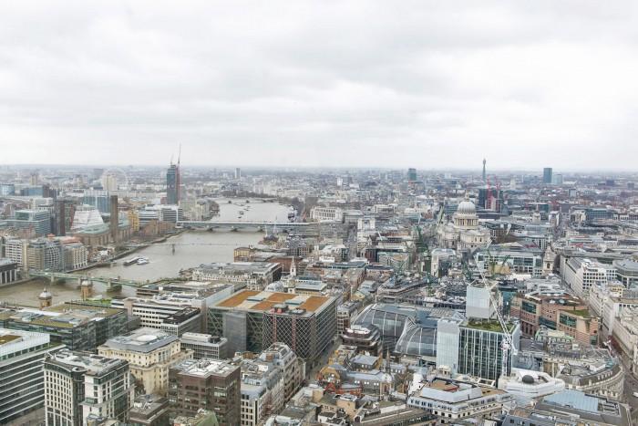 Sky-Garden-London-35
