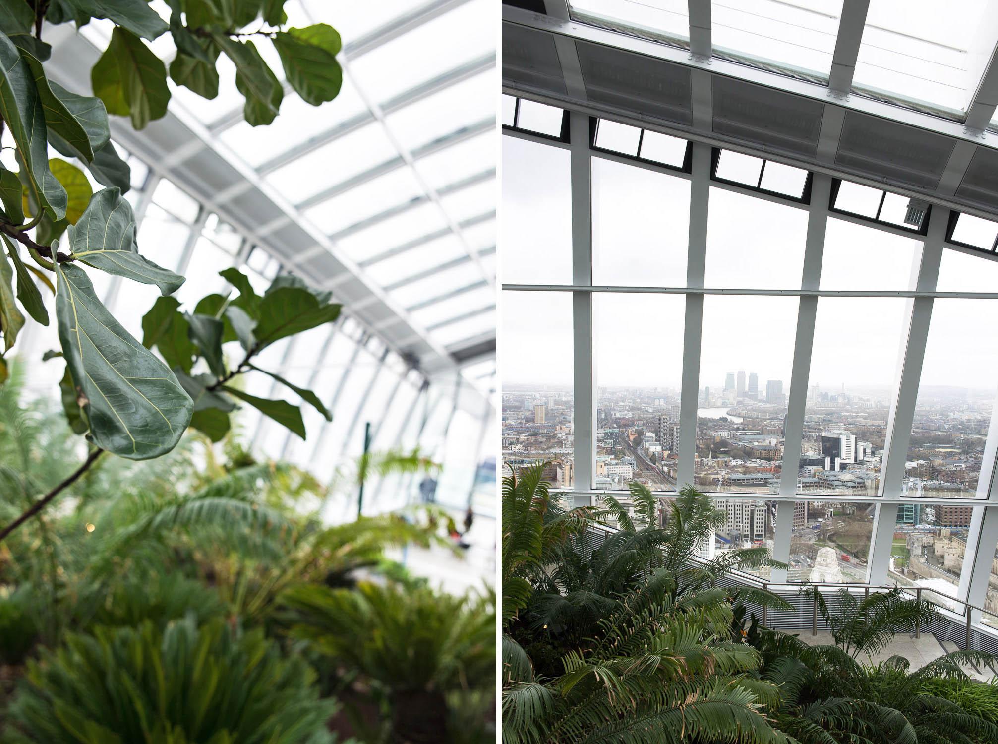 Sky-Garden-London-5 copy