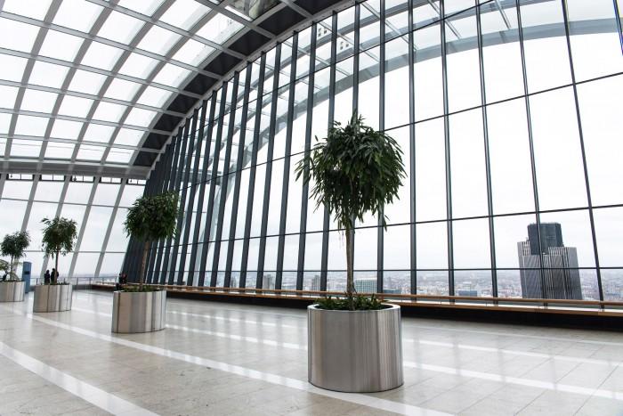 Sky-Garden-London-7