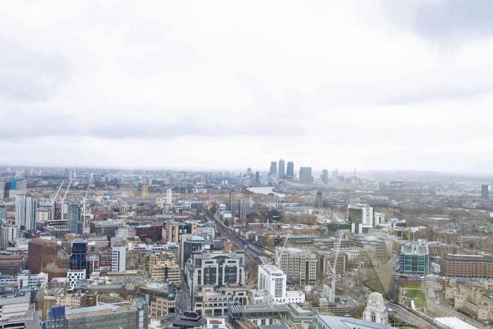 Sky-Garden-London-9