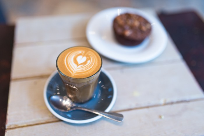 Timberyard-coffee-london-mondomulia-2
