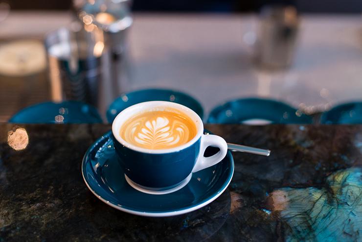 Workshop-Coffee-Fitzrovia-4