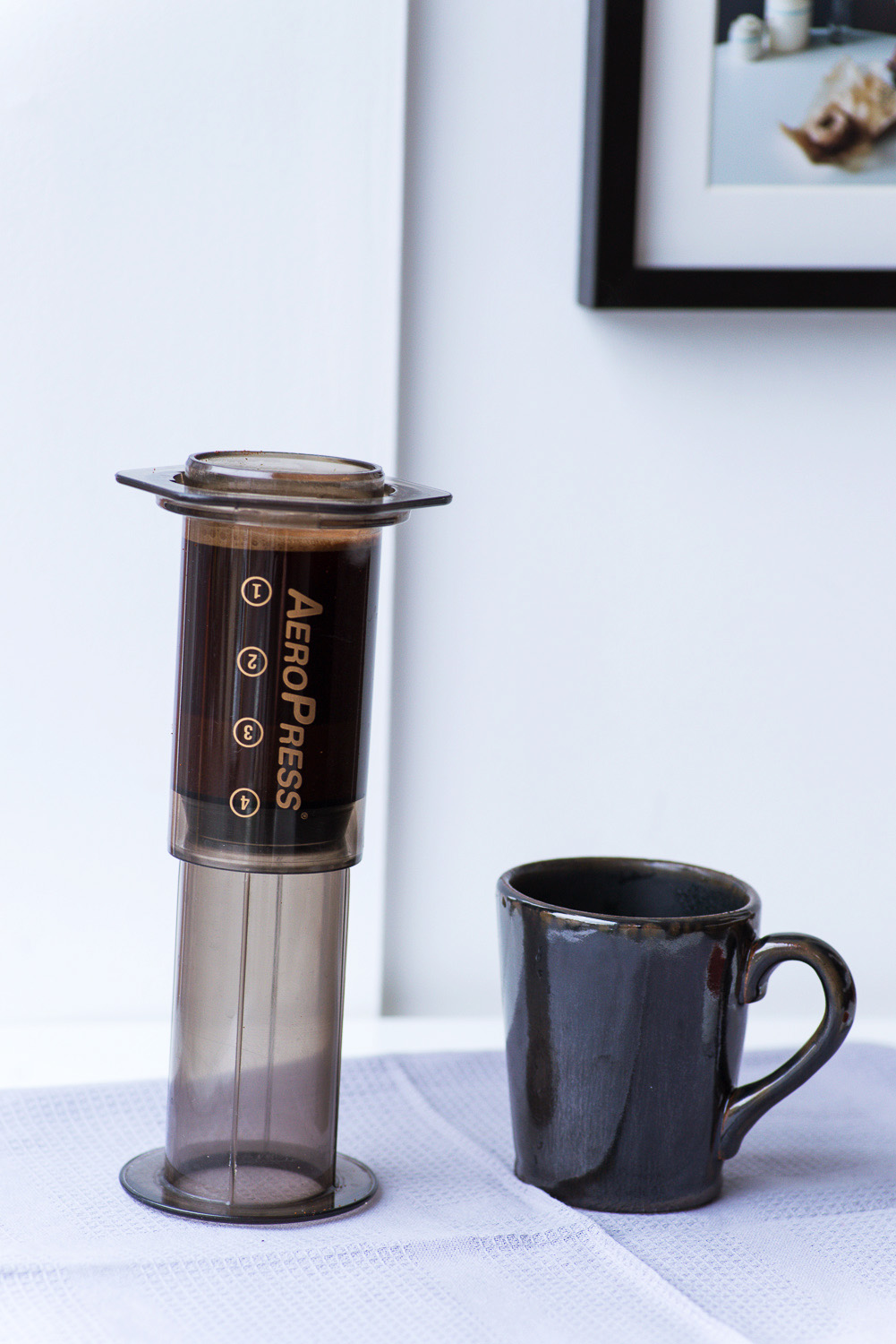 Aeropress-Coffee-2