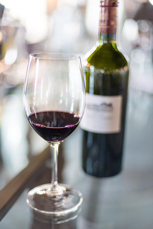 Bordeaux-En-Primeur-Wine-Day2-10