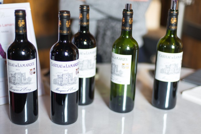 Bordeaux-En-Primeur-Wine-Day2-19