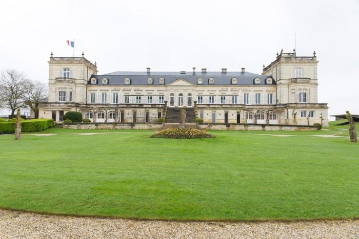 Bordeaux-En-Primeur-Wine-Day2-3