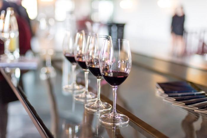 Bordeaux-En-Primeur-Wine-Day2-9