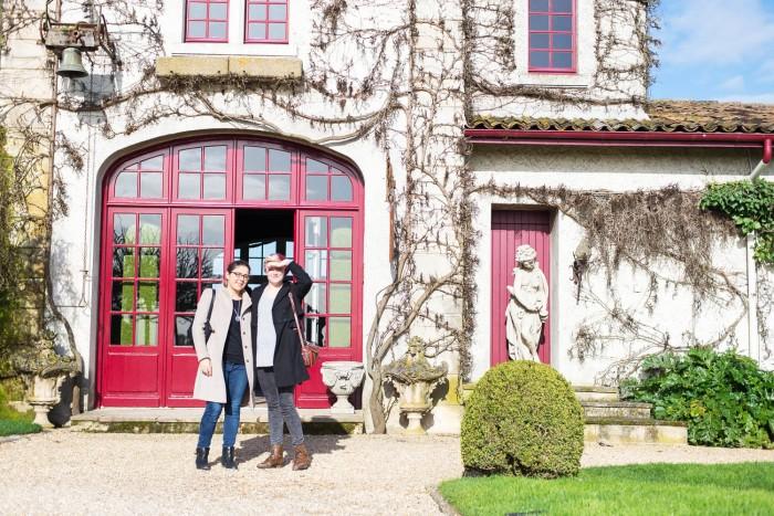 Bordeaux-En-Primeur-Wine-Day3-8