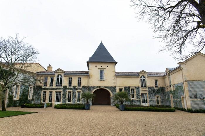 Bordeaux-Wine-En-Primeur-Day-1-10