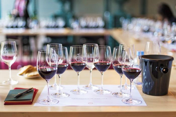 Bordeaux-Wine-En-Primeur-Day-1-1