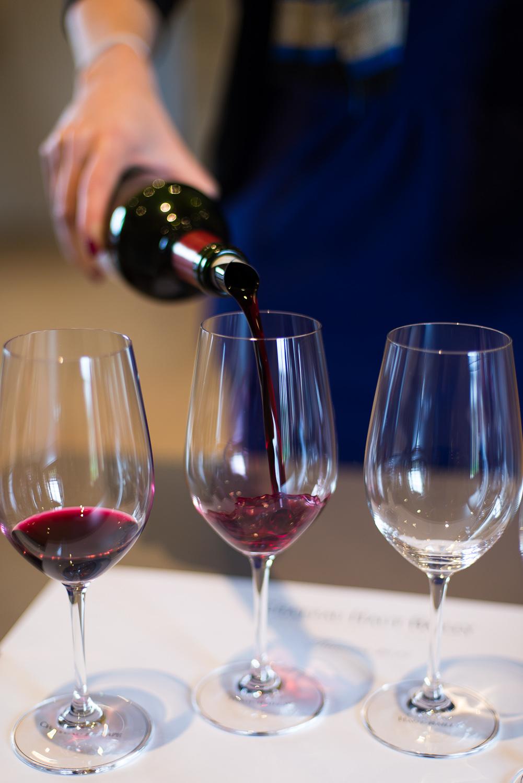 Bordeaux-Wine-En-Primeur-Day-1-14
