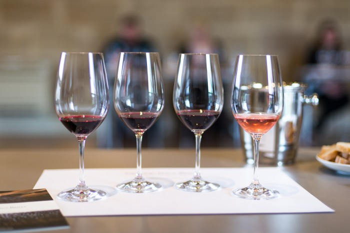 Bordeaux-Wine-En-Primeur-Day-1-16