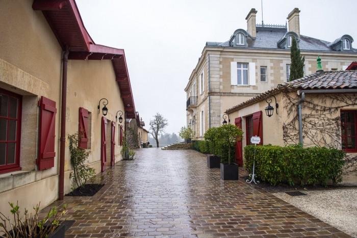 Bordeaux-Wine-En-Primeur-Day-1-17