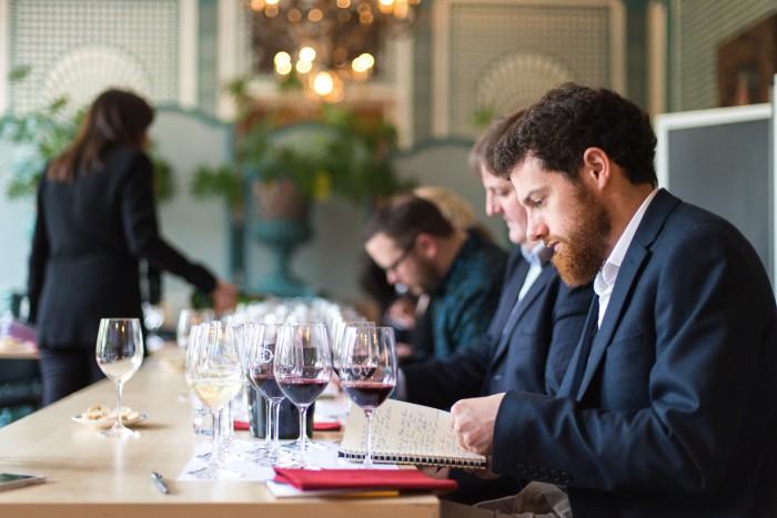 Bordeaux-Wine-En-Primeur-Day-1-2